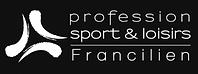 logo-francilien-noir_0.png