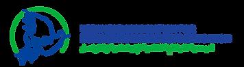 Salam-Logo-Horizontal-FINAL.png