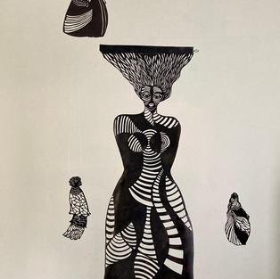 Solah Shringhar- What she wore