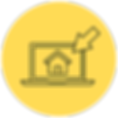 Front Stoop Icons_23.png