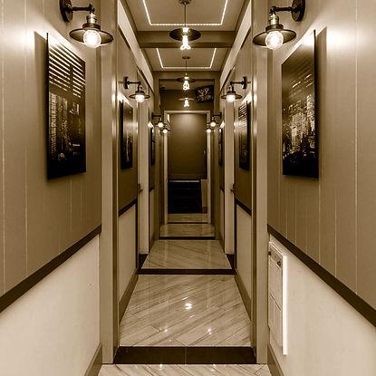 283_himrod_street_hallway-1.jpg