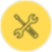 Front Stoop Icons_22.png
