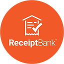Receipt Bank.png