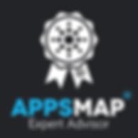 AppsMap-Advisor-Badge-Blue-on-Black.png