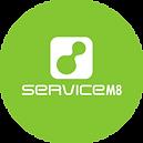 ServiceM8.png