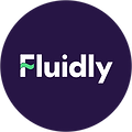 Fluidly.png