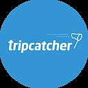 tripcatcher.png