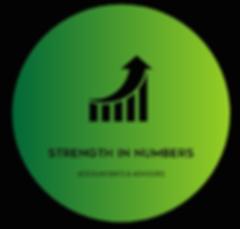 strengthinnumberslogosmall.PNG