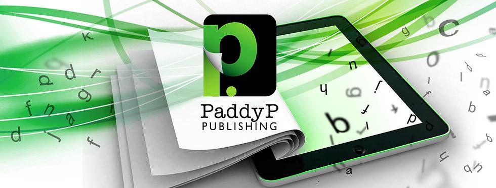 PaddyP_profilePic7.jpg