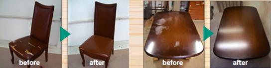 椅子修理.png