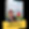 2_sizeby_exact_sizewidth_1400_sizeheight