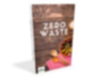 Zero Waste E-book