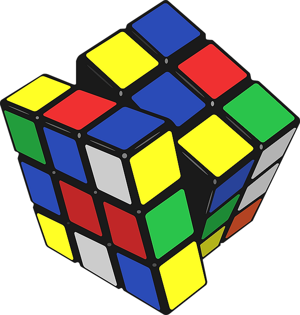 rubiks-cube-157058_1280.png
