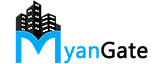 MyanGate Logo Small Size.png