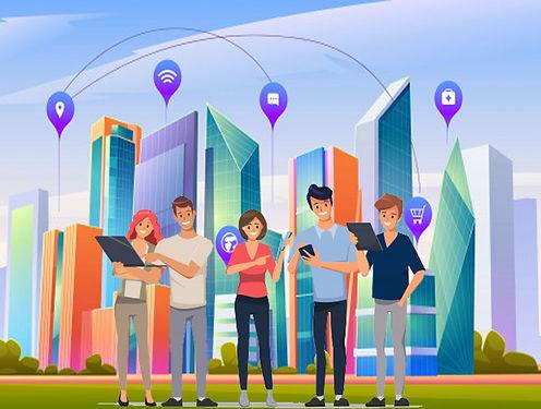 community social.jpg