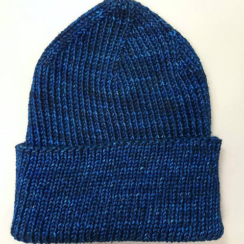 Watchman's Cap