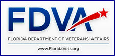 FDVA logo.jpg