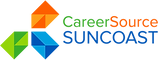 CSS_Logo_Color.png