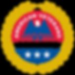 1200px-AMVETS-Logo.svg.png