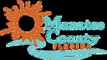 Manatee-County-Govt-Logo-300x171.png