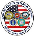MCVC Logo 6-20-2018-POPULAR - PNG.png