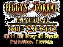 peggys_address-1.png