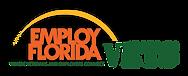 Employ Florida Vets.png