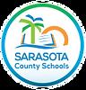 Sarasota Schools.png