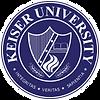 Keiser University.png