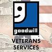 goodwill vet services.jpg