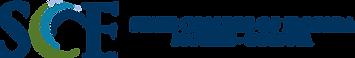 scf-main-logo.png