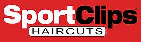 Sport Clips logo JPG - RGB.jpg