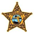 MCSO logo.png