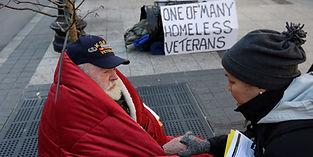 Homeless Vet1.jfif