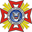VFW_Logo-transparent.png