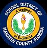 Manatee Schools.png