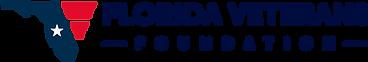 florida-veterans-foundation-web-logo-hea