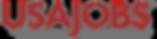 usajobs-logo.png