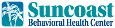 SuncoastBHC-Logo600x150.png