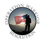 Operation-Warrior-Resolution-200x198.png