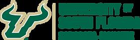 usfsm-logo3.png