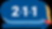 211-logo-2019.png