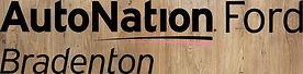 AutoNation Ford_edited.jpg