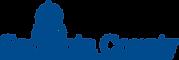 Logo_of_Sarasota_County,_Florida.svg.png