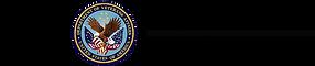 DoVA_logo_header-326x69_2x.png