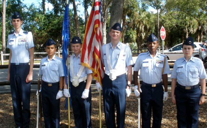 2012-color-guard.jpg