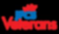 JFCS-Veterans-logo.png