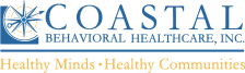 Coastal-Behavioral-Healthcare-Logo.png