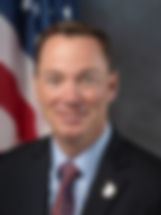 Rep. Tommy Gregory.jpg