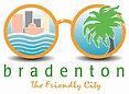 Bradenton City.jpg